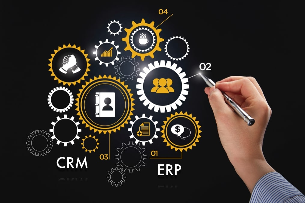 difference-erp-crm