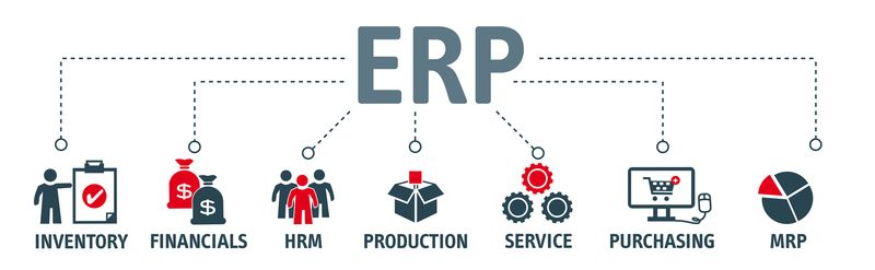 choose-an-erp